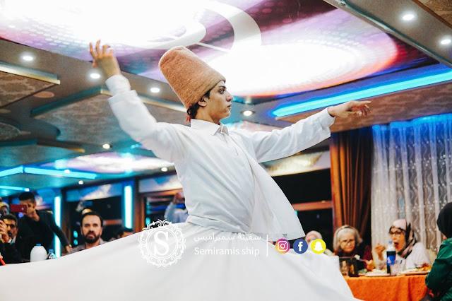 المولوية العثمانية