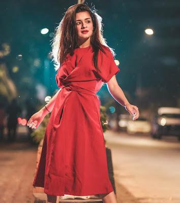बहुत कम उम्र में ये 4 टीवी अभिनेत्रियाँ करोड़ो दिलों पर करती हैं राज