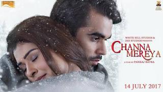 Download channa merya punjabi hd movies