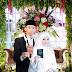 Wedding Kak Ria dan Kak Danang