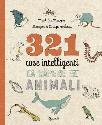 https://www.amazon.it/cose-intelligenti-sapere-sugli-animali/dp/8817142301/?&_encoding=UTF8&tag=siavit0d21-21&linkCode=ur2&linkId=1bb2a1555bfdf7f57d75e32fb981e589&camp=3414&creative=21718