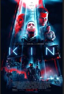Nonton Film Kin (2018)