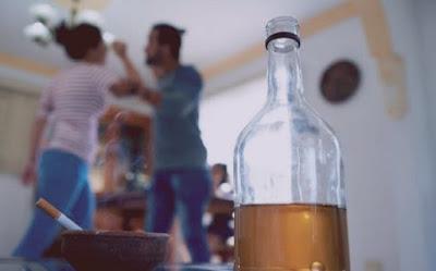 Sete razões pelas quais os cristãos não devem beber álcool