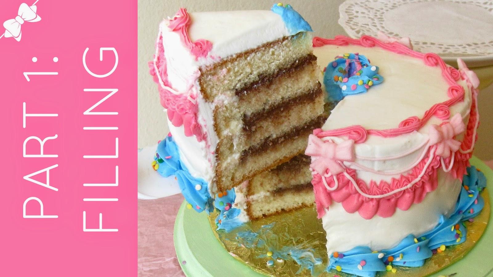 http://blog.dollhousebakeshoppe.com/2015/04/cake-decorating-101-part-1-how-to-level.html
