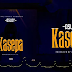 New Audio : Aslay – Kasepa | Download Mp3