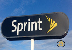 How to unlock your Sprint phone | Unlock a sprint phone that's not paid off