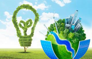 Analizan cambio climático en Feria de Ciencia y Tecnología