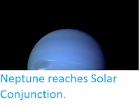 http://sciencythoughts.blogspot.co.uk/2017/02/neptune-reaches-solar-conjunction.html