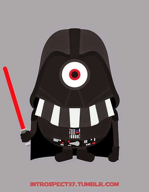 09-Darth-Vader-Kevin-Magic-Lam-The-Minions-Despicable-Me-Superheroes-www-designstack-co