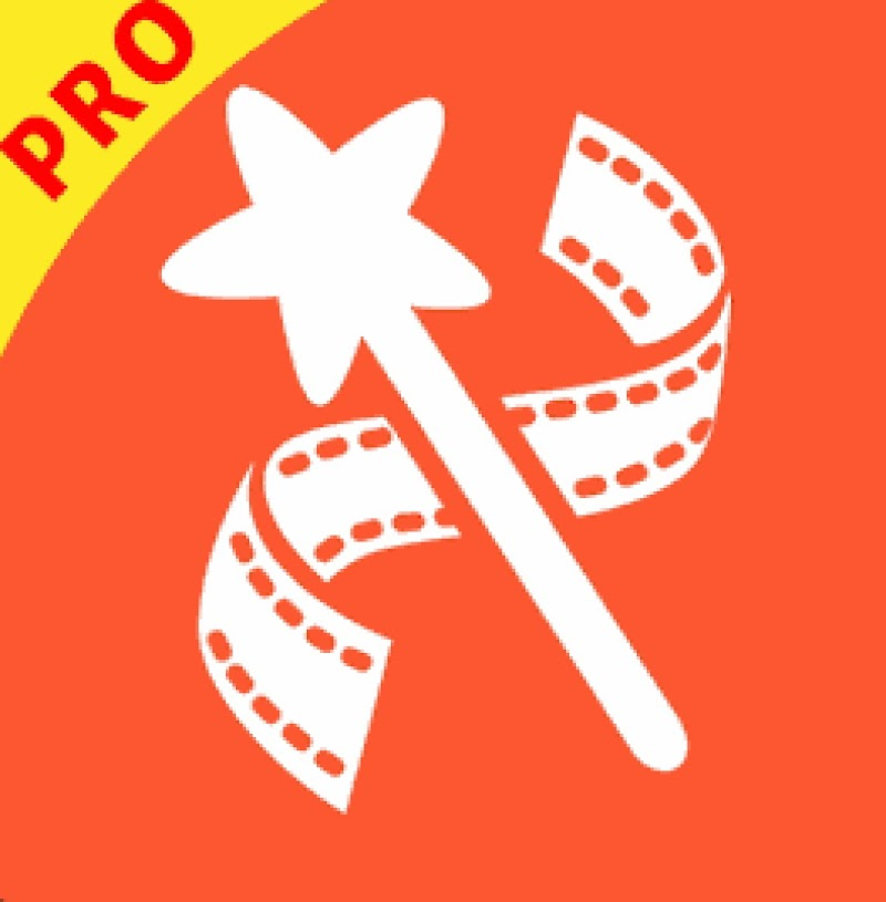 VideoShow Video Editor Pro Apk