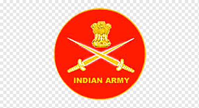 Indian Army Recruitment 2020│99 Soldier General Duty (Women Military Police)
