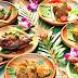 Deretan Makanan Khas Indonesia yang Terkenal di Mata Dunia