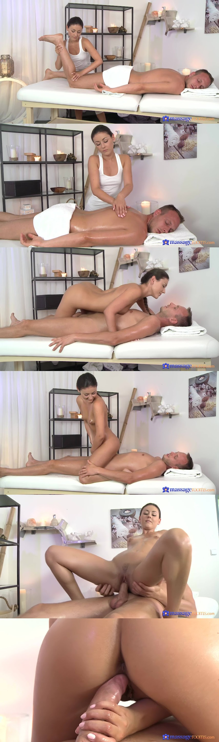 sexyhub.14.08.24.an-oil-massage-leads-to-full-sexual-fantasy.mp4-jk- sexyhub.14.08.24.an-oil-massage-leads-to-full-sexual-fantasy