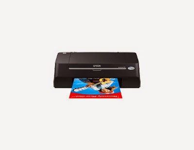 epson stylus t11 printer driver