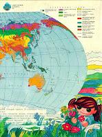 Мир вокруг нас атлас. Мир вокруг нас любимый детский атлас. Атлас мир и человек читать онлайн. Мир и человек географический атлас бесплатно. Географический атлас мир и человек читать. Мир и человек географический атлас онлайн. Мир и человек книга. Детский атлас мир вокруг нас. Детский атлас СССР. Географический атлас для детей Мир вокруг нас. Читать географический атлас. Географический атлас. Детский атлас. Мир вокруг нас для детей. Мир вокруг нас картинки. Мир вокруг нас географический атлас для детей 1991. Мир вокруг нас географический атлас для детей 1991 читать. Мир вокруг нас географический атлас для детей 1991 читать онлайн. Мир вокруг нас географический атлас для детей читать бесплатно.