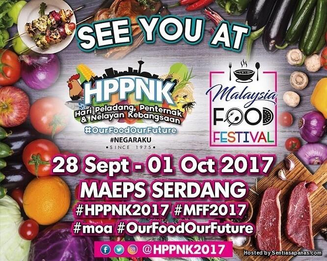 HPPNK dan MFF 2017