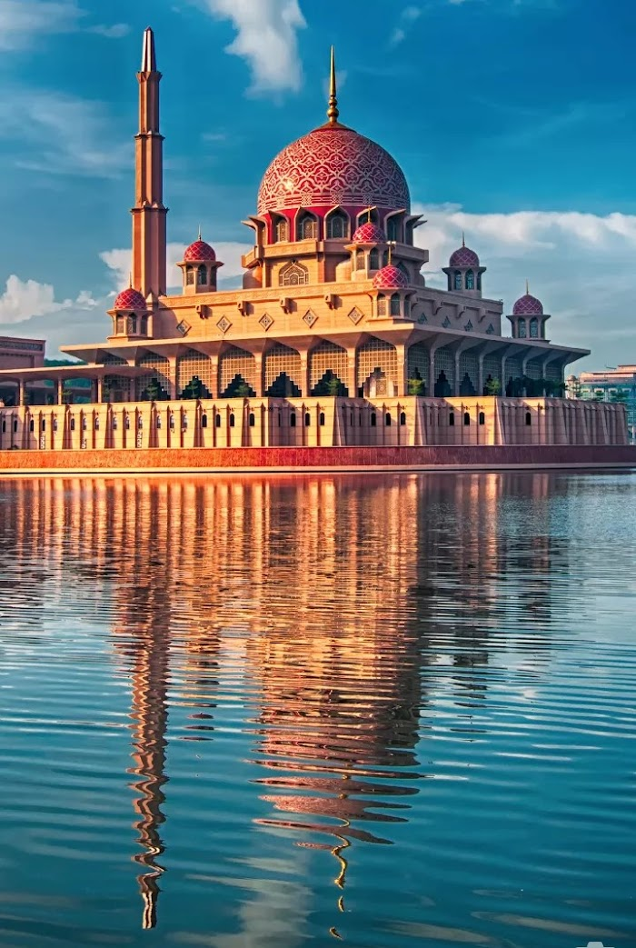 Bunga-Bunga Ramadhan : Asal-Muasal Wajib Puasa (bag-1)