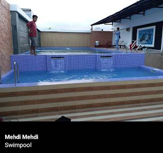 cara pembuatan kolam renang pribadi,cara pembuatan kolam renang rumah,cara pembuatan kolam renang sederhana,cara membuat kolam renang sendiri di rumah,jasa pembuatan kolam renang cirebon