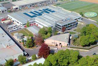 LU-VE si aggiudica commessa di Maersk in Russia