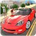 Sport Car Corvette Game Tips, Tricks & Cheat Code
