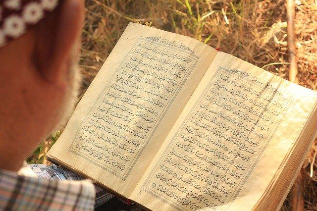 Mau Hafal Qur'an? Ikuti Langkah-langkahnya Dibawah Ini
