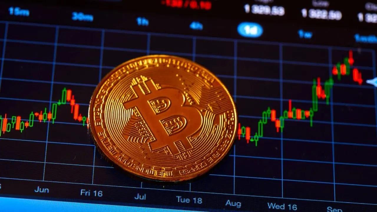 El-precio-del-Bitcoin-hoy