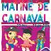 Carnaval em campinas com crianças e com a família