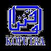 Thumbnail image for Jawatan Kosong Koperasi Pelaburan Kakitangan Bank Muamalat (KOPUTRA) – Oktober 2017