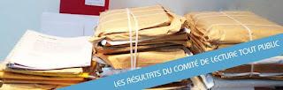 http://www.eatheatre.fr/lassociation/les-actualits-eat/resultats-appel-textes-tout-public-2017-2018.html