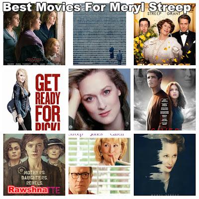 شاهد افضل افلام ميريل ستريب على الإطلاق شاهد قائمة افضل 10 افلام ميريل ستريب على الاطلاق معلومات عن ميريل ستريب | Meryl Streep
