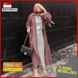 RAMAR1135 NEW SET MAHIRA OUTER BARU 2021