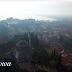 Ιωάννινα:Η γη σαν ζωγραφιά![video]