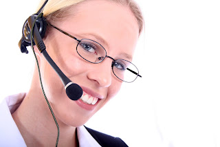 Shutterstock 1255243