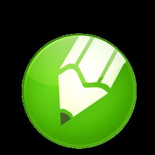 Download EBook Panduan Belajar CorelDraw