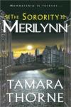http://thepaperbackstash.blogspot.com/2007/06/merilynn-sorority-sister-trilogy-book-2.html