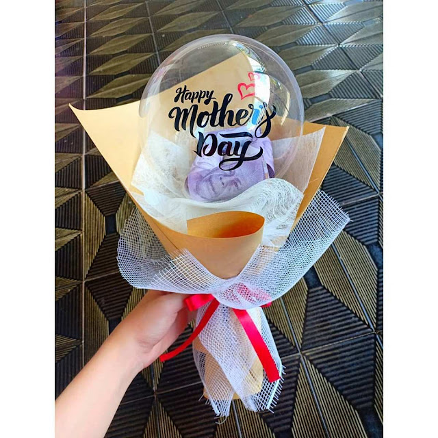 bucket-bunga-balon-1