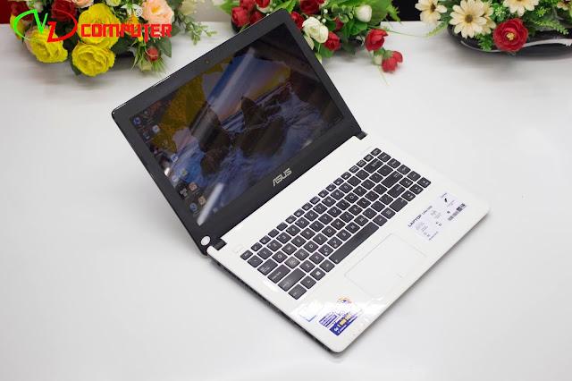Asus K455L
