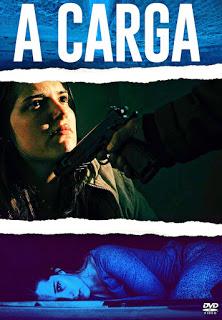 Baixar A Carga Torrent Dublado - BluRay 720p/1080p
