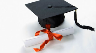 http://jobsinpt.blogspot.com/2012/04/ayo-kuliah-s2-dengan-beasiswa-komisi.html