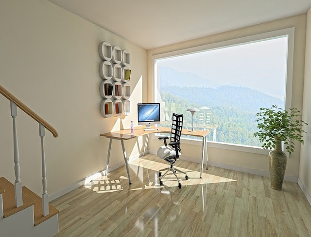 modern cheap home office furniture on sale