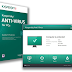 Kaspersky Antivirus 2015 Activation Code Generator Crack Free Download