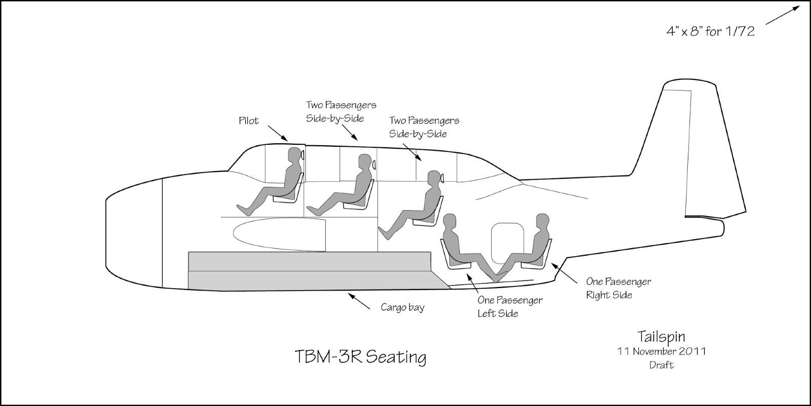 ar 15 schematic
