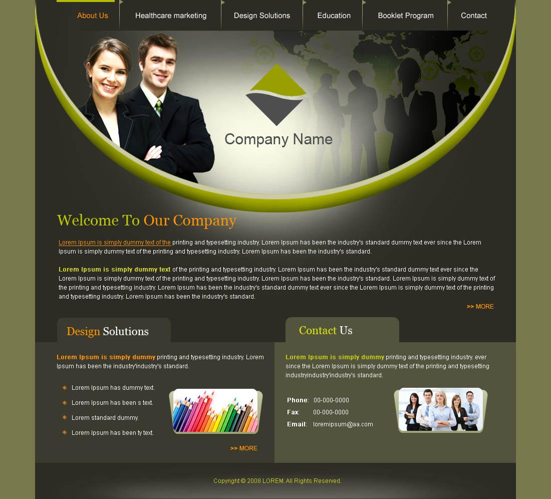 Professional Designers: Web3school