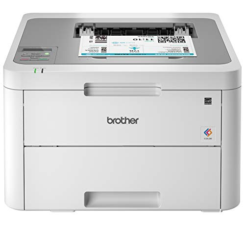 Top 5 best printers for business cards, flyers and handouts