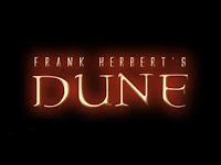 https://collectionchamber.blogspot.com/2019/07/frank-herberts-dune.html