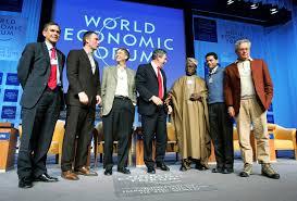 असंतुलित आर्थिक विकास और पूंजीवाद की सीमाएं