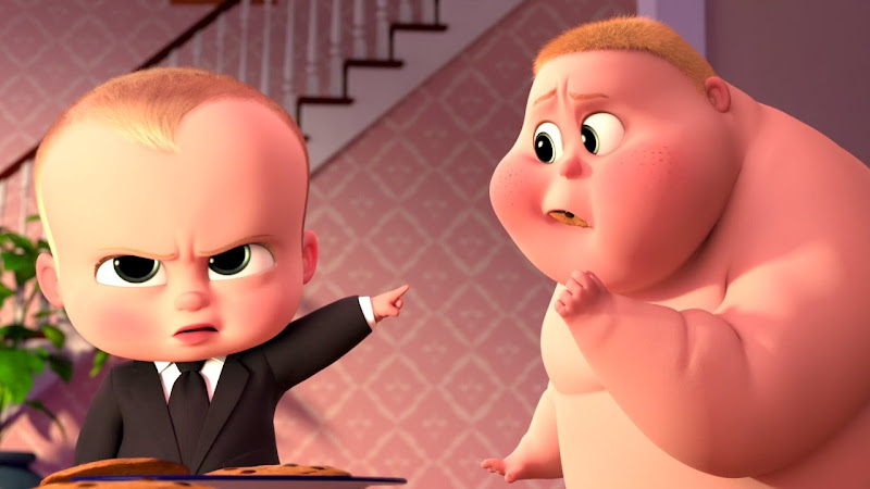 The Boss Baby Watch Link Https Goo Gl 8xpkc8 Sites Link