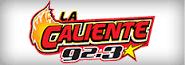 La Caliente 92.3 Torreon en Vivo