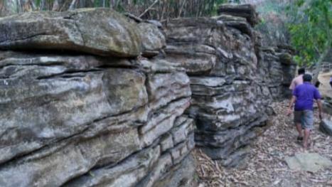sejarah-situs-batu-peti-purwakarta