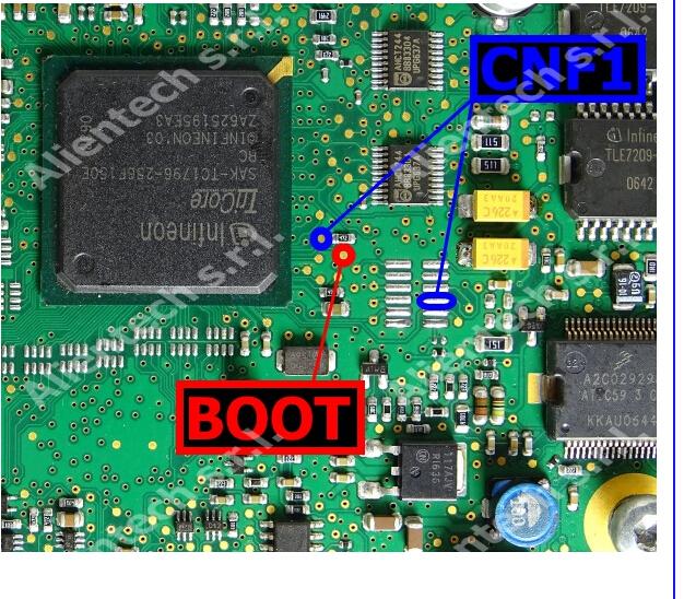 ktag-clone-bmw-msd80-5